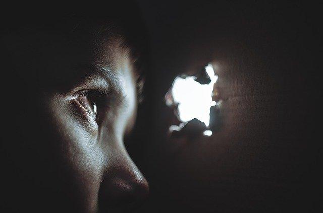 Takut Bersaing Jangan Jadi Pebisnis